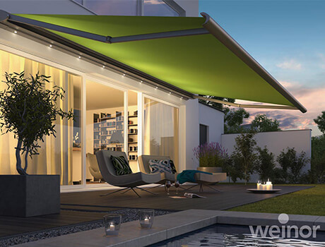 stay-cations-awnings